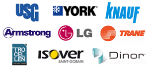 http://www.aldelconstrucciones.com/wp-content/uploads/2016/09/logos-proveedores-fondo-blanco.png
