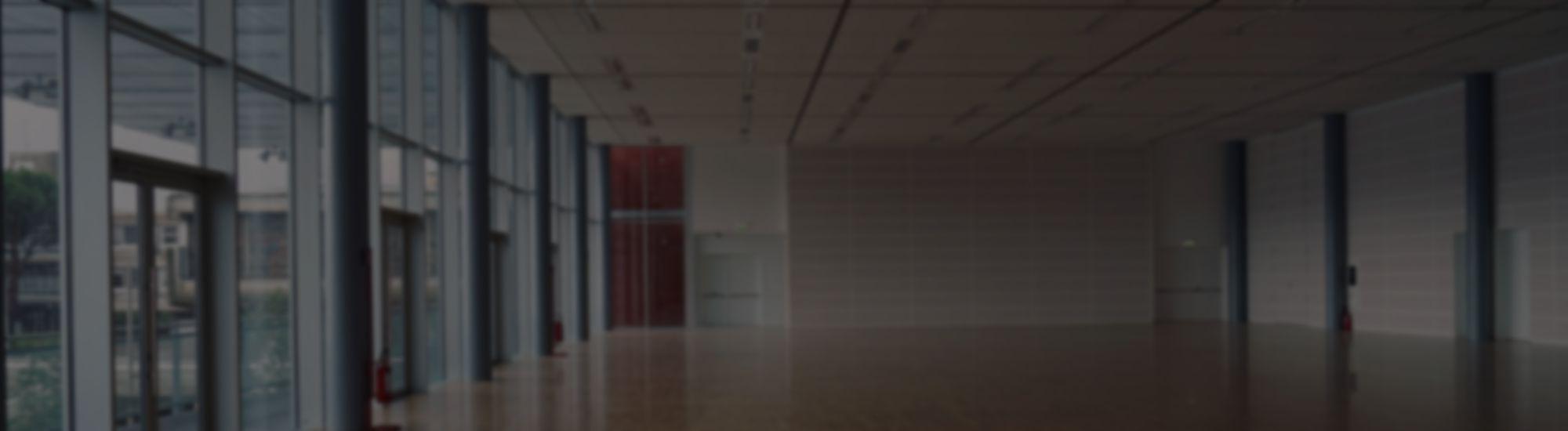 Aldel construcciones | Líderes en confort térmico y acústico